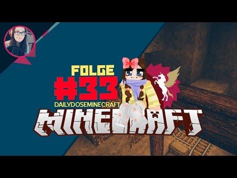 Minecraft | SERVER #33 ★ LASST MICH AUSREDEN! Grah!