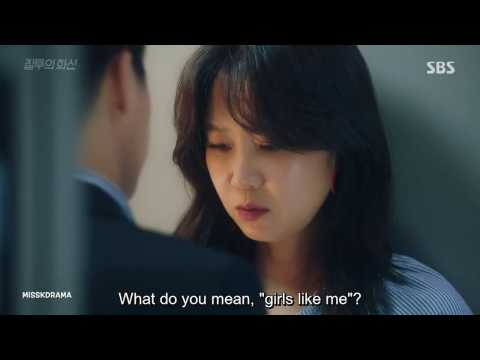 JEALOUSY INCARNATE-FROM HATE TO LOVE .EPISODE 1-24 -GONG HYO JIN & JO JUNG SOK