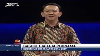 Video Mata Najwa: Menuju Final Catatan Tanpa Titik Episode 2 (2) MP3, 3GP, MP4, WEBM, AVI, FLV Februari 2018