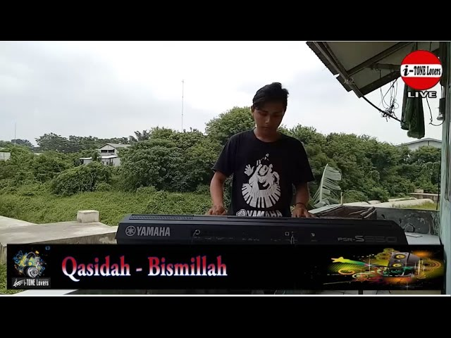 Image Result For Sampling Dangdut Yamaha Psr S Mp Download