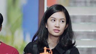 Video Melanie : Mami Saya Sayang Sama Bambang - Mimpi Metropolitan MP3, 3GP, MP4, WEBM, AVI, FLV November 2018