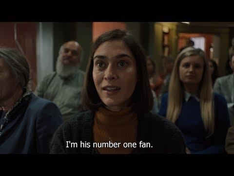 "Castle Rock 2x10 - ""I'm his number one fan"" -  Ending Scene (1080p)"
