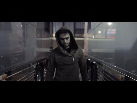 Zedd - Echo Tour: North America Recap - Thời lượng: 61 giây.