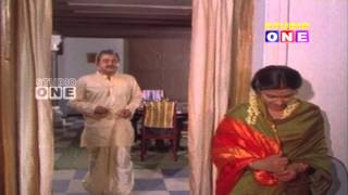Palleturi Pellam Telugu Full Length Movie Part 2