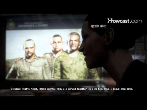 Call of Juarez: The Cartel Walkthrough Video Guide in HD