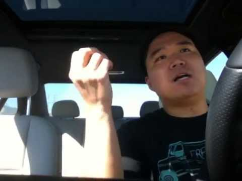Empower Network Products Explained by BJ Min (Top 1% in Leaderboards)