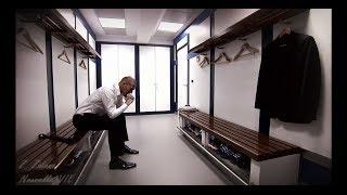 Nonton Zinedine Zidane : Nouvelle Vie Film Subtitle Indonesia Streaming Movie Download