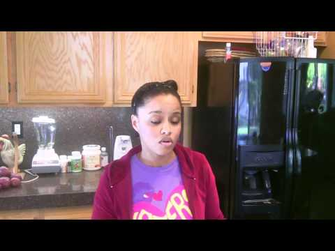 how to bleach bath for eczema
