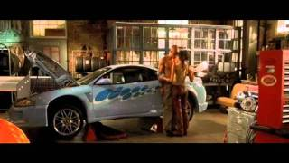 Nonton Ja Rule - Furious (Fast And Furious) Film Subtitle Indonesia Streaming Movie Download