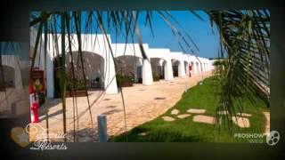 Lido Marini Italy  city photos gallery : La Casarana Resort and Spa - Italy Lido Marini