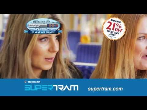 Supertram