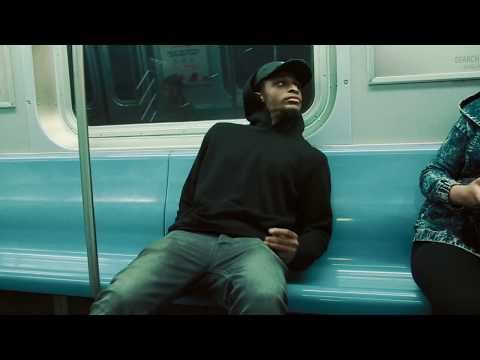 Sleep No More: The Film