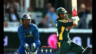 ICC Cricket T20 World Cup 2012 Live Streaming, PTV Sports, Star Cricket, Sky Sports