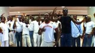 Jet set - La jet - Côte d\'Ivoire