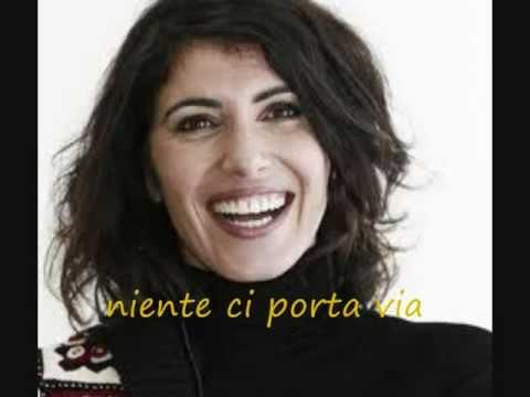 , title : 'Dietro le Apparenze [Album]Giorgia || Anteprima'
