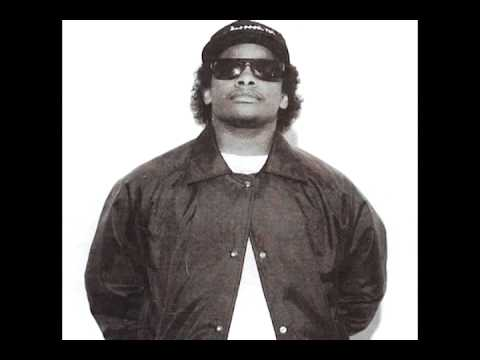 N.W.A. - Straight Outta Compton (DIRTY)