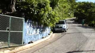 Conchagua El Salvador  City new picture : CONCHAGUA, LA UNION, EL SALVADOR !!!