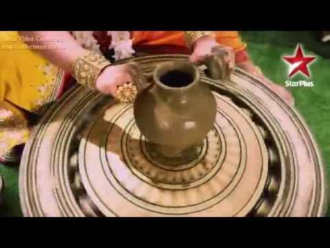 Video Krishna Seekh-2, Krishna Seekh from Mahabharat, महाभारतातील कृष्ण ज्ञान. download in MP3, 3GP, MP4, WEBM, AVI, FLV January 2017