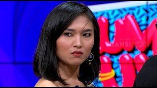 Video Pacarku SUPER GALAK, Satu Studio Dimarahin | RUMAH UYA (24/01/19) Part 1 MP3, 3GP, MP4, WEBM, AVI, FLV Juli 2019