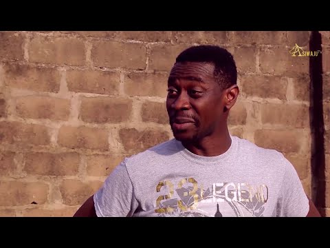 ASOROSOBOTO 2 | Latest Yoruba Drama Movie 2019 | Starring Lateef Adedimeji, Madam Saje