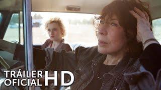 Nonton GRANDMA. Tráiler en español HD. Ya en cines Film Subtitle Indonesia Streaming Movie Download