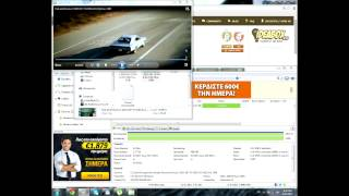 Nonton How To Download Fast And Furious 7 Film Subtitle Indonesia Streaming Movie Download