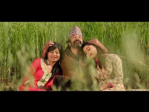(Nepali Comedy Yeta Na Uta Hatta Ma Jutta Episod 4 Best Comedy ...23 min.)
