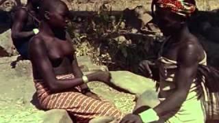 <font><font>أفريقيا قصره الايطالي 1972</font></font>