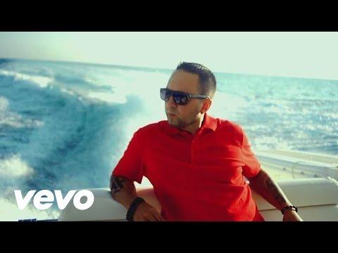 Donde Estes Llegare - Alexis y Fido (Video)