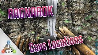 Ark Ragnarok Höhlen Base Standorte meine Top 5 für euch. Es gibt einige schöne und hidden Caves wo ihr eure Base gut bauen könnt. In diesem Video findet ihr die interessantesten locations mit GPS daten damit ihr die Eingänge findet.Social Media►Facebook: http://ooce.de/fb►Twitter: http://ooce.de/tw►Google+: http://ooce.de/gplus►Homepage: http://www.playraw.de►Alle Sachen besitzen wir selber?►Zocker Leder Sessel - http://ooce.de/sessel►Maus - http://ooce.de/maus►Maus2 - http://ooce.de/maus2►Tastatur - http://ooce.de/tastatur►Headset - http://ooce.de/wlanheadset►Gaming Monitor 24 Zoll - http://ooce.de/monitorDiese Videobeschreibung enthält Werbelinks!Wer über die Amazonlinks kauft, unterstützt uns und zahlt für den Artikel kein Cent mehr, Vielen Dank!playraw, ark, ark survival, ragnarok, ragnarok cave ark, ragnarok cave base, ragnarok cave locations, ragnarok cave locations ark, ragnarok cave map, ragnarok caves, ragnarok ice cave, ark ragnarok cave base, ark ragnarok cave drops, ark ragnarok cave entrances, ark ragnarok cave locations, ark ragnarok caves, ark höhle, ark ragnarok hidden base, ark ragnarok hidden base locations, ark ragnarok hidden base spots, ark ragnarok hidden cave, ragnarok höhlen standorte