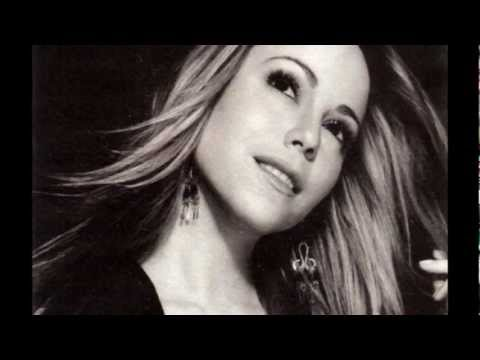 Mariah Carey - Bye Bye + Lyrics (HD)