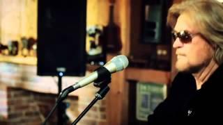 """So Close""- Daryl Hall, Jason Mraz"