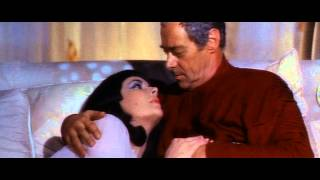 Nonton Cleopatra  1963    Trailer Film Subtitle Indonesia Streaming Movie Download