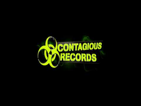Freefall – Go DJ (Original Mix) [Contagious Records]