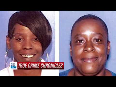 Two Arkansas Mothers Vanished Without A Trace