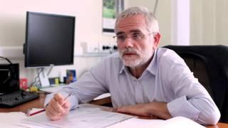 Antonino Valenza Università degli Studi di Palermo