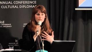 Laura Merickova, PhD. Student, Faculty of International Relations, University of Bratislava