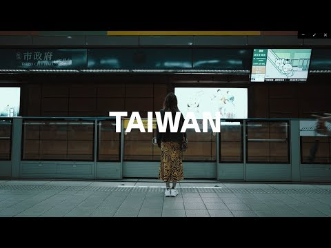 Explore Taipei, Taiwan with Camille Co | Traveloka Philippines