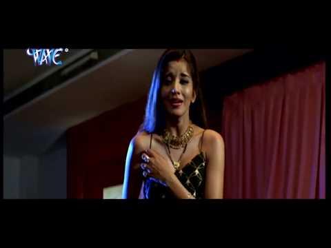 Video सुहागवाली रात - Hottest Monalisa - Hot Uncut Scene - Shuhagrat Hot Seine download in MP3, 3GP, MP4, WEBM, AVI, FLV January 2017