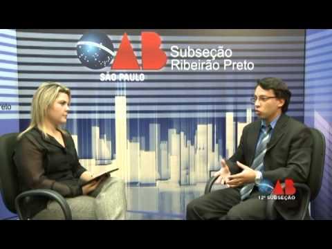TV On Line – Luiz Fernando Maldonado – Condomínios
