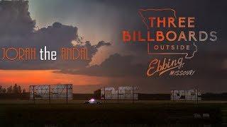 Nonton Three Billboards Outside Ebbing, Missouri Suite (Main Theme) Film Subtitle Indonesia Streaming Movie Download
