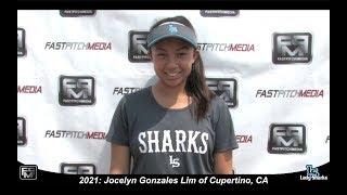 Jocelyn Gonzales Lim