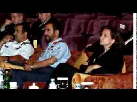 MEMAD-2008