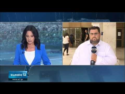 Συγκλονιστικές αποκαλύψεις για τη δράση του ψευτογιατρού | 01/07/2020 | ΕΡΤ