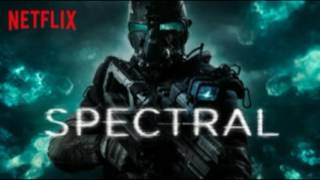 Nonton Spectral 2016 Netflix movie Main Theme Film Subtitle Indonesia Streaming Movie Download