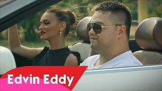 Edvin Eddy & Sali Okka - Seviyorum 2015 (Remix Version) vídeo clip