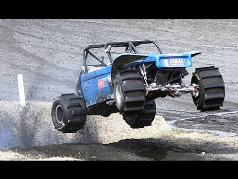 formula - This video shows you all the driving done by Gudbjørn Grimsson during the Formula Offroad race in Hella, Iceland 2014 in his twin turbo 1600 hp Nelson Racing...