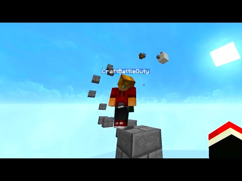Minecraft: THE COVE EPIC ADVENTURE PARKOUR! – w/Preston, Mitch & Lachlan!