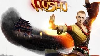 Video ARPG | Android | Gameplay | AGE of WUSHU DYNASTY MP3, 3GP, MP4, WEBM, AVI, FLV September 2018