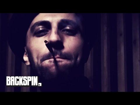 MC Sadri - Mit Axt Video